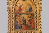 annunciation-and-adoration-of-the-magi_jpghalfhd