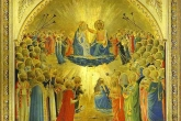 fra_angelico-_the_coronation_of_the_virgin-_c-_1434-1435-_tempera_on_panel-_galleria_degli_uffizi_florence_italy-_jpeg
