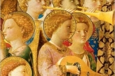 img_die-kronung-der-jungfrau-detail_fra-angelico_ref160-001696-00_modezoom