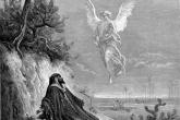 angel-art-4-3