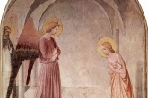 503px-fra_angelico_049