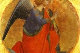 fra-angelico-angel-1242918648