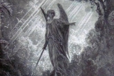 gustave-dore-angel-expulsion-from-eden